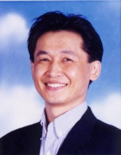 박남규 서울대 전기·정보공학부 교수